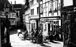 hattingen-cafe