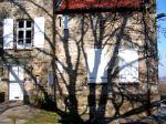 Castle Isenberg