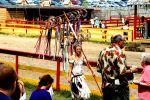 Renaissance Faire 018