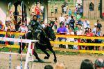 Renaissance Faire 025